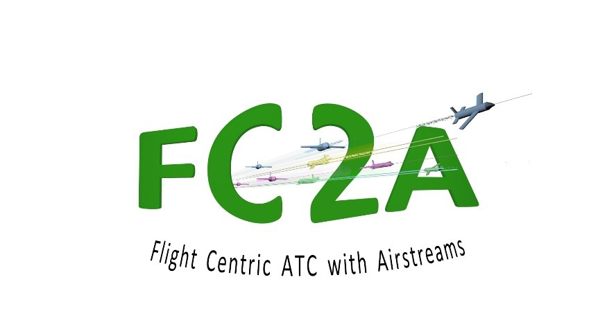 The FC2A operational workshop took place on February 16, 2021 with over 70 participants from the European Air Navigation Community