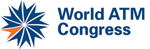 Join our team at the WAC in Madrid from 26 to 28 October 2021. We will be present on the stand of our partner Altys Technologies
